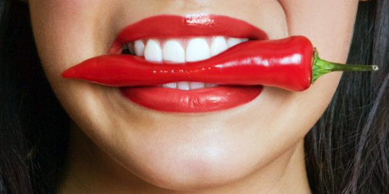 Σύνδρομο καυσαλγίας στόματος